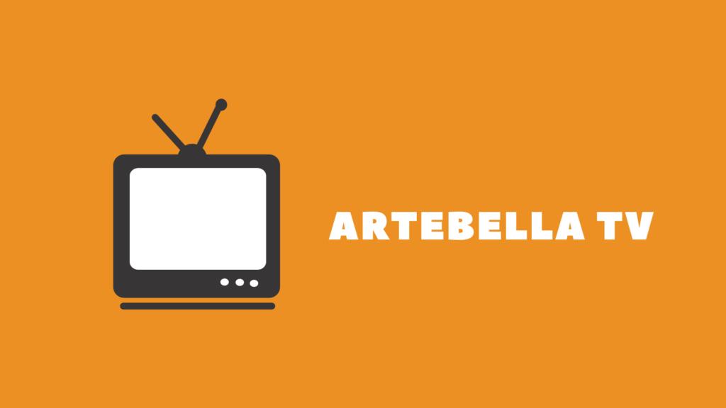 ARTEBELLA TV -Artebella Art & Craft Hobi ve Sanat Ürünleri
