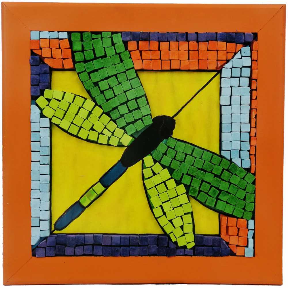 MS 02 3 -Artebella Art & Craft Hobi ve Sanat Ürünleri