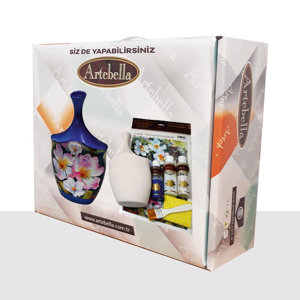 Sy055 1 -Artebella Art & Craft Hobi ve Sanat Ürünleri