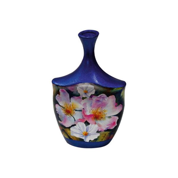 Sy055 2 -Artebella Art & Craft Hobi ve Sanat Ürünleri