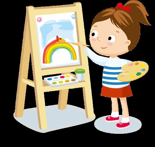 hobi -Artebella Art & Craft Hobi ve Sanat Ürünleri