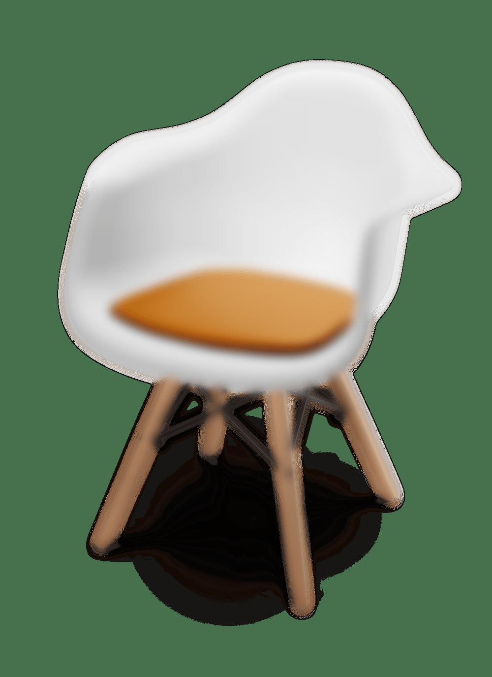 Ladning base slider -Artebella Art & Craft Hobi ve Sanat Ürünleri