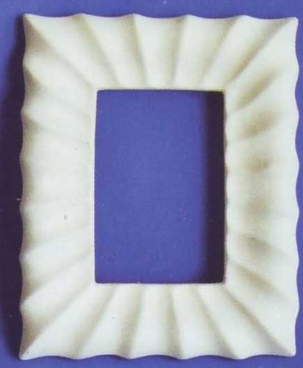 001 silindirik vazo cap 10x10x205 cm kopya7 kopya18 kopya7 2 612411 38 B