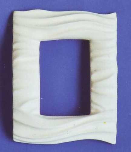 001 silindirik vazo cap 10x10x205 cm kopya7 kopya18 kopya7 3 612412 38 B