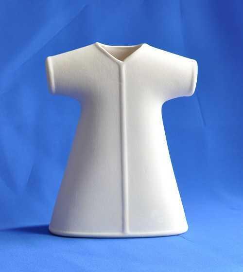 001 silindirik vazo cap 10x10x205 cm kopya7 kopya18 kopya7 5 612414 38 B -Artebella Art & Craft Hobi ve Sanat Ürünleri
