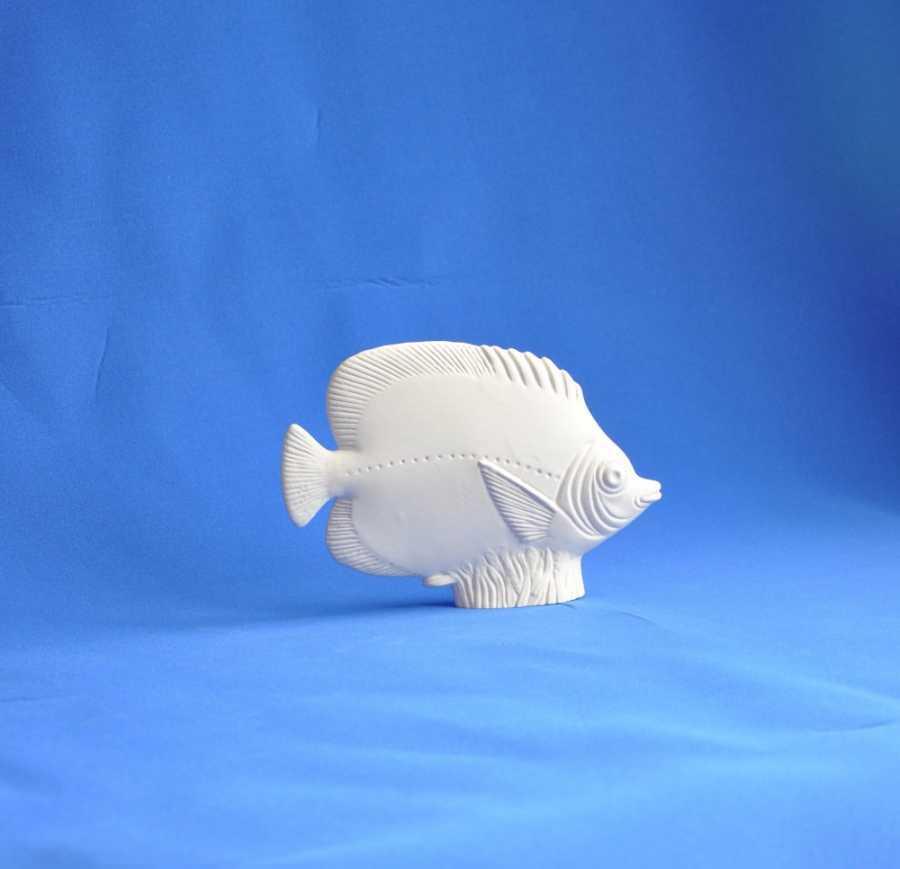 011 yassi bodus 2 rolyefli buyuk genislik 30 cm yukseklik 25 cm 607526 14 B -Artebella Art & Craft Hobi ve Sanat Ürünleri