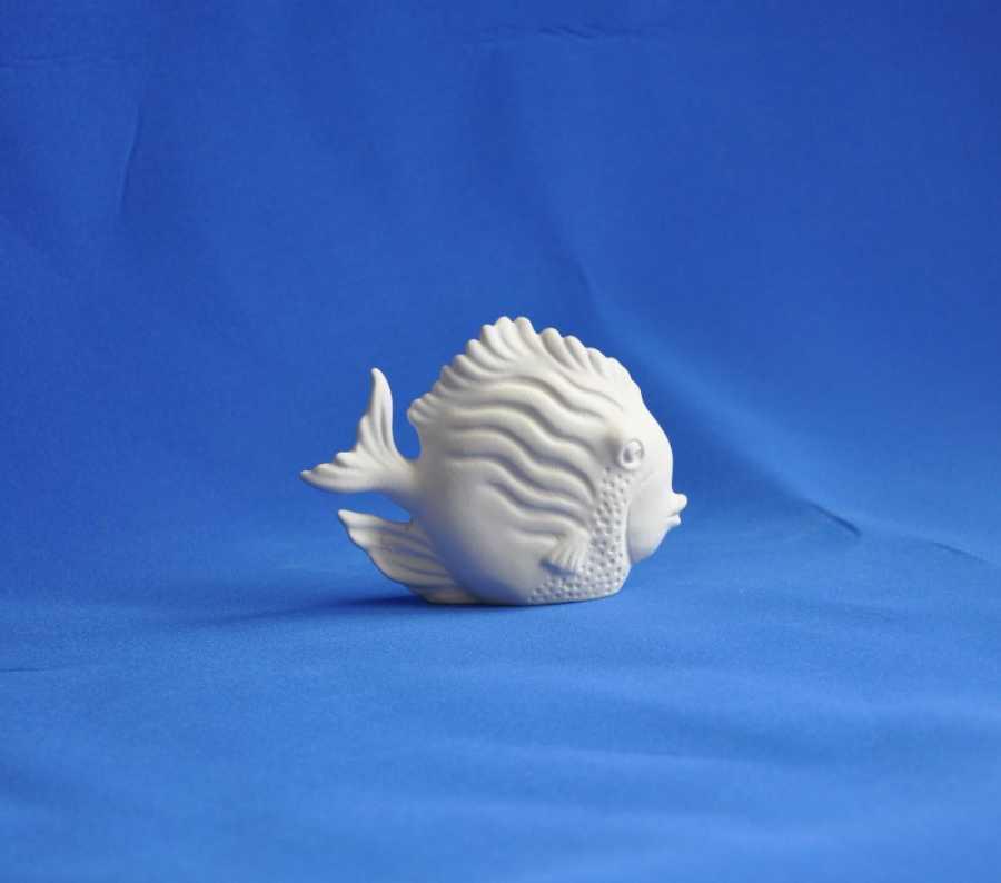 079 yassi balik 19 x 135 cm 607525 14 B -Artebella Art & Craft Hobi ve Sanat Ürünleri