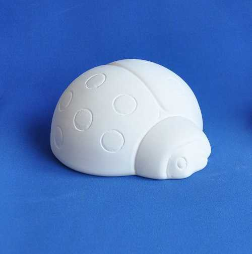 086 ugur bocegi cap 17x125x7 cm 607515 38 B -Artebella Art & Craft Hobi ve Sanat Ürünleri