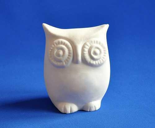 119 kucuk baykus cap 8x7x10 cm 607529 38 B -Artebella Art & Craft Hobi ve Sanat Ürünleri