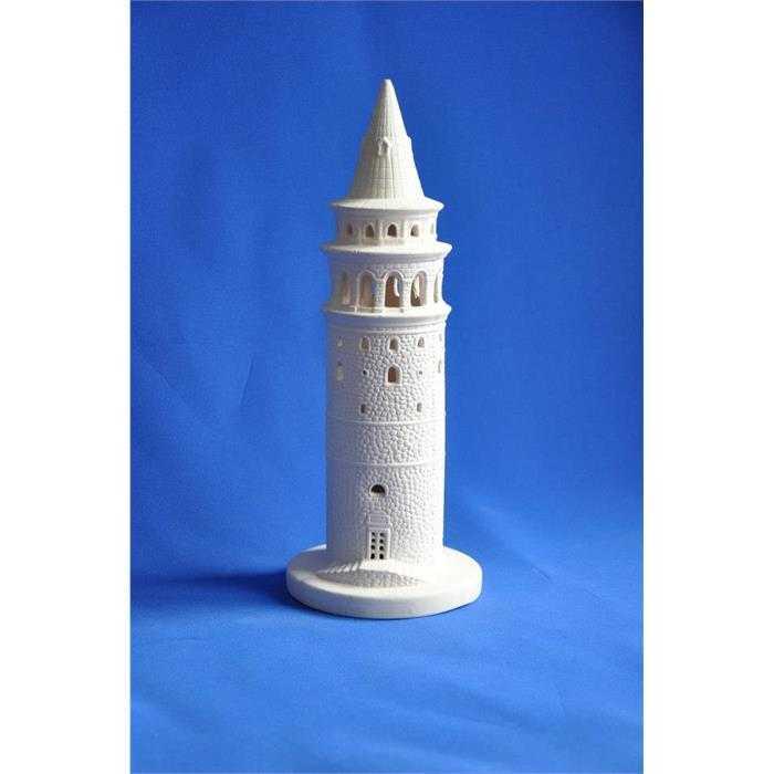 137 deve kusu yumurtasi buyuk cap145 cm x 19 cm 609093 14 B -Artebella Art & Craft Hobi ve Sanat Ürünleri