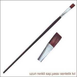 2170 1 yagliakrilik boya fircasi kopya1 3 594104 36 B