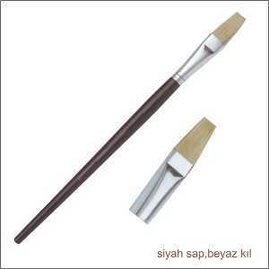 2258 2 yagliakrilik boya fircasi 3 566759 36 B