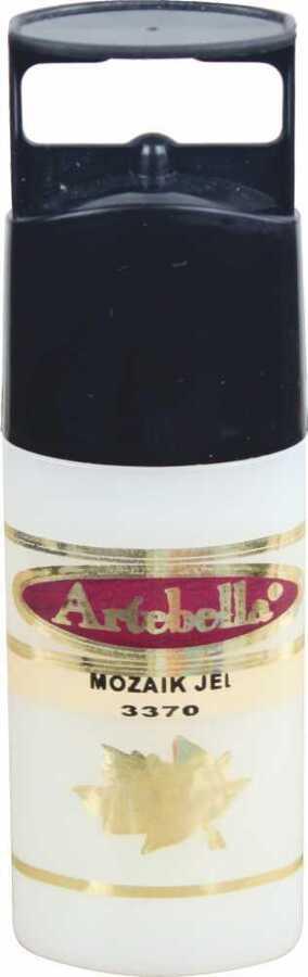 33700030 artebella mozaik jel 607039 14 B -Artebella Art & Craft Hobi ve Sanat Ürünleri