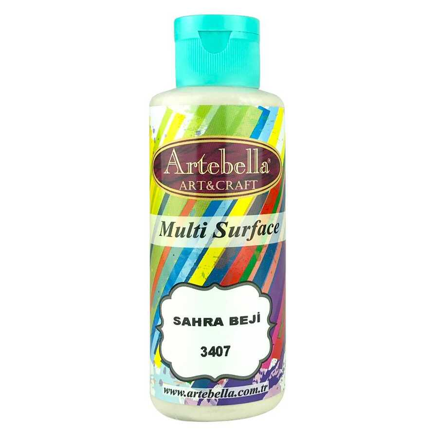 3407130 artebella multi surface 130 cc sahra beji 597739 14 B
