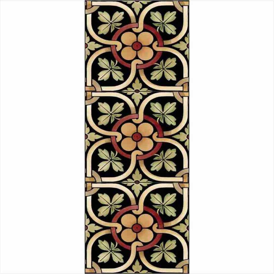 6183v mixart kolay transfer 10x25 cm 595712 14 B -Artebella Art & Craft Hobi ve Sanat Ürünleri