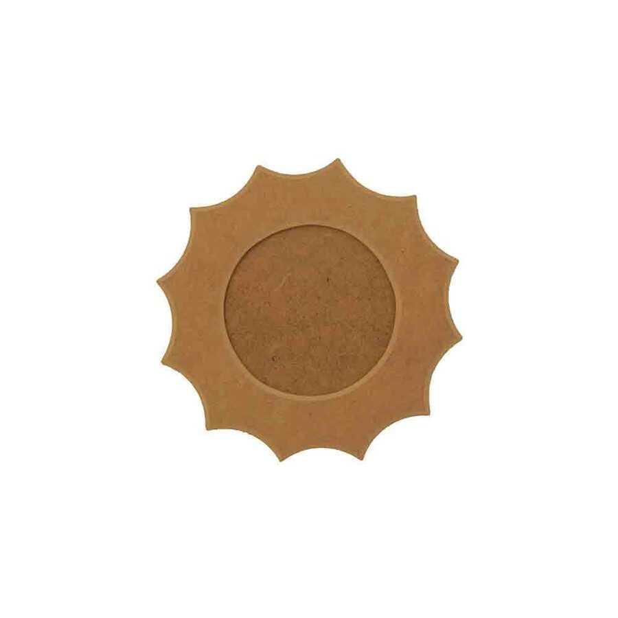 acrv026 artebella ahsap mdf resim cercevesi 17x17cm 593886 14 B
