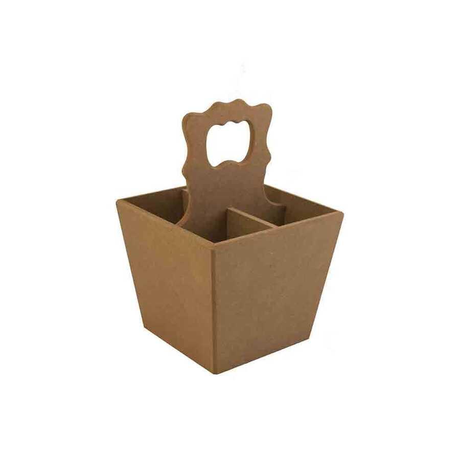 aki001 artebella ahsap mdf kasiklik 15x1522cm 594177 14 B -Artebella Art & Craft Hobi ve Sanat Ürünleri