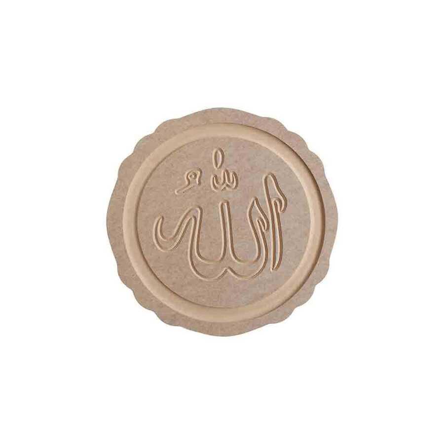 apn029 artebella ahsap mdf pano 30x30cm 594608 14 B -Artebella Art & Craft Hobi ve Sanat Ürünleri