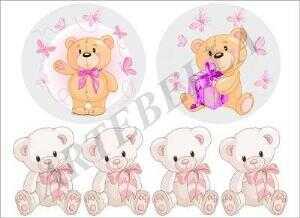 artebella 019 kids kolay transfer 14x16 cm 596777 40 B