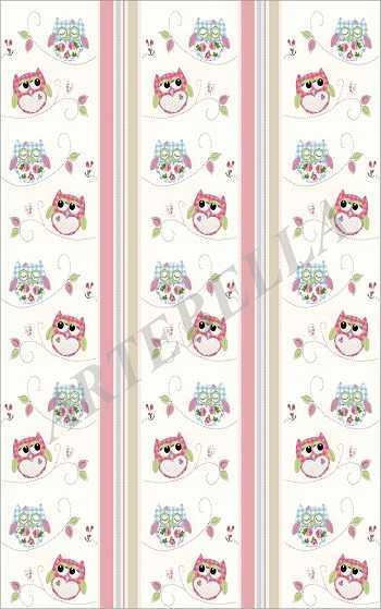 artebella 025 kids dekupaj kagidi 225x32 cm 596823 40 B