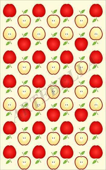 artebella 029 kids dekupaj kagidi 225x32 cm 596815 40 B