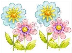 artebella 036 kids kolay transfer 14x16 cm 601687 40 B -Artebella Art & Craft Hobi ve Sanat Ürünleri