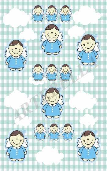artebella 037 kids dekupaj kagidi 225x32 cm 596889 40 B
