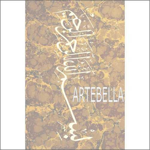 artebella 1503k klasik kolay transferkoyu zeminde uygulanir 23x34cm 596405 78 B