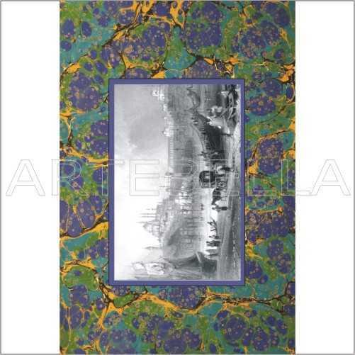 artebella 1509v klasik kolay transferacik zeminde uygulanir 23x34cm 596429 79 B