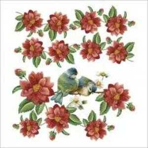 artebella 1800 kolay kumas transfer 11 596905 44 B -Artebella Art & Craft Hobi ve Sanat Ürünleri