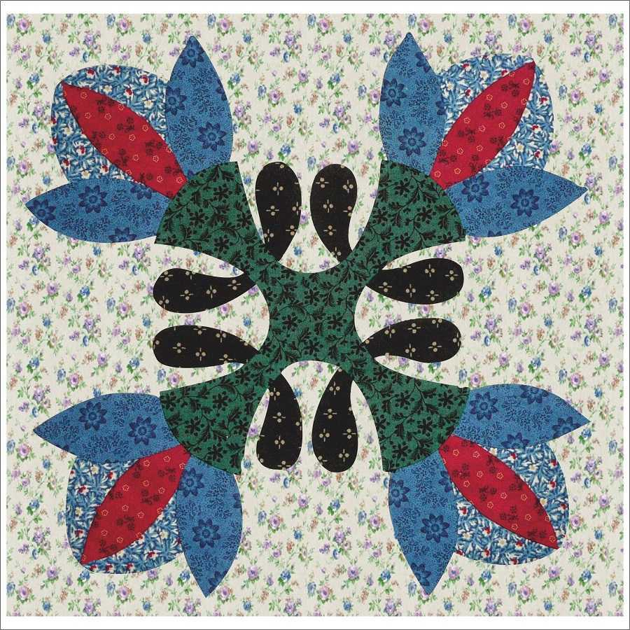 artebella 1800 kolay kumas transfer 26 596927 44 B -Artebella Art & Craft Hobi ve Sanat Ürünleri