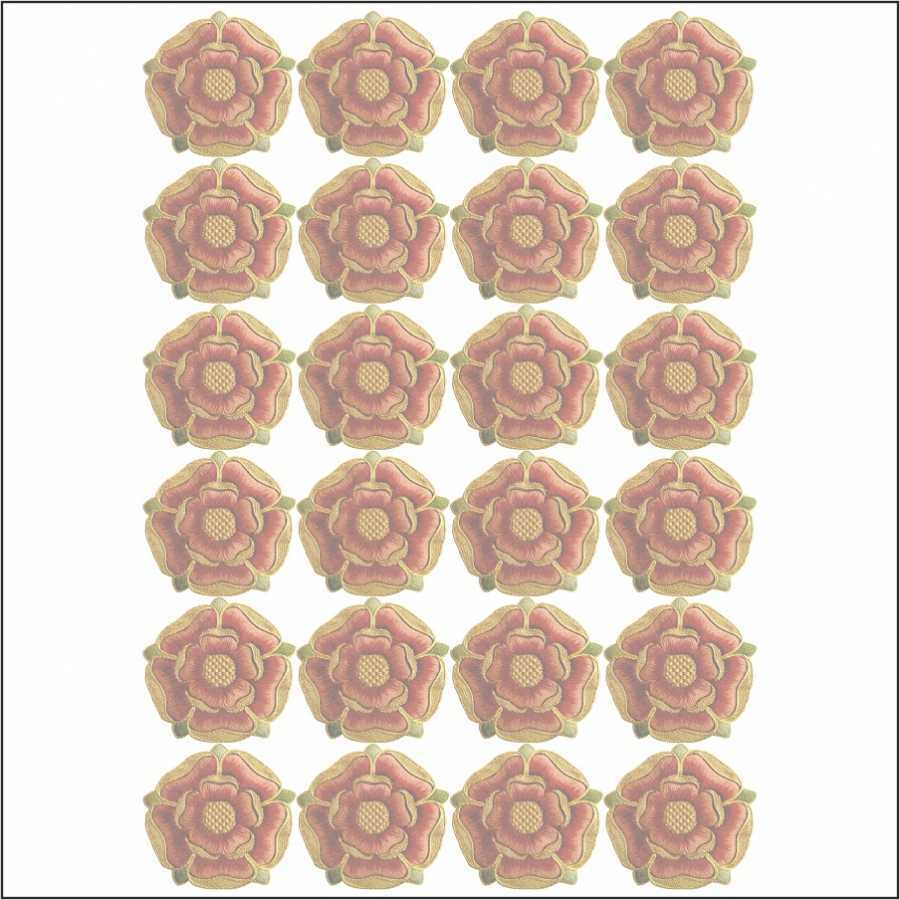 artebella 1815v kolay kumas transfer acik zeminde uygulanir 165 x 175 cm 596985 45 B -Artebella Art & Craft Hobi ve Sanat Ürünleri