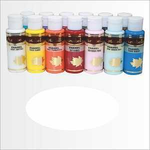 artebella 3901 beyaz enamell cam boyasi 70 cc 609344 39 B