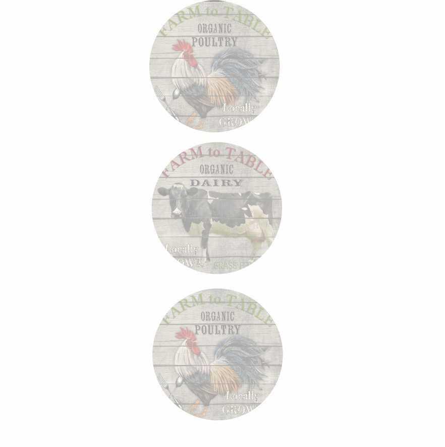 artebella 6145k mixart kolay transfer 10x25 cm koyu zeminde uygulanir 602163 13 B -Artebella Art & Craft Hobi ve Sanat Ürünleri