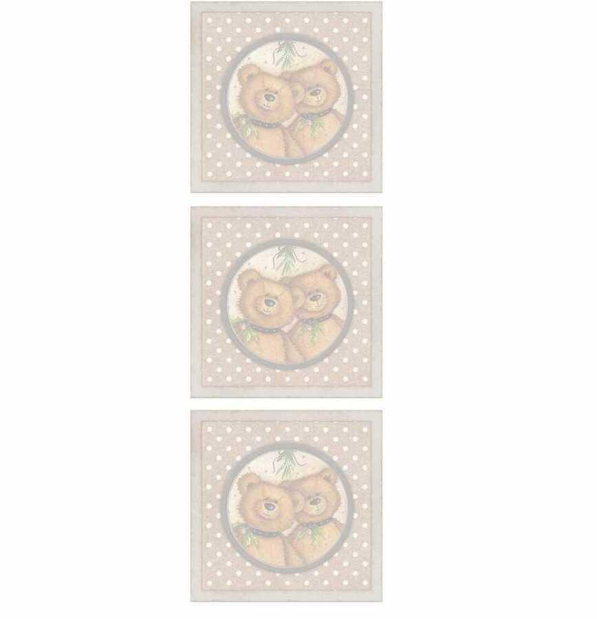 artebella 6152k mixart kolay transfer 10x25 cm koyu zeminde uygulanir 595180 13 B -Artebella Art & Craft Hobi ve Sanat Ürünleri