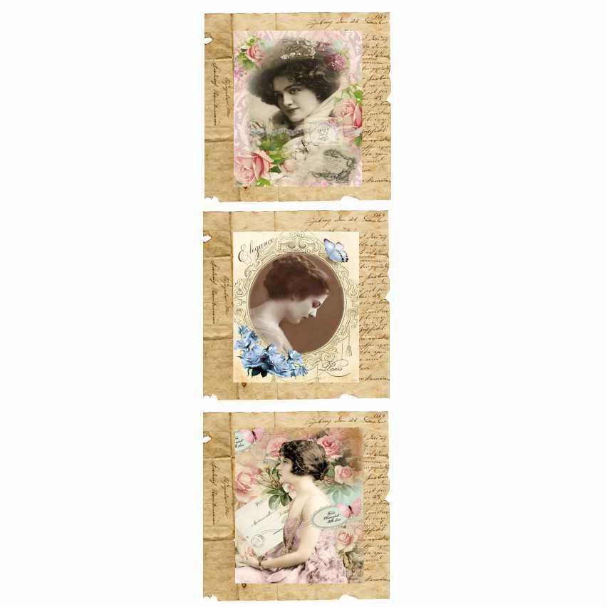 artebella 6155v mixart kolay transfer 10x25 cm acik zeminde uygulanir 608047 13 B -Artebella Art & Craft Hobi ve Sanat Ürünleri