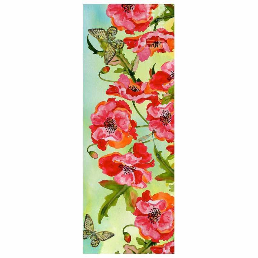 artebella 6170v mixart kolay transfer 10x25 cm acik zeminde uygulanir 601713 13 B -Artebella Art & Craft Hobi ve Sanat Ürünleri