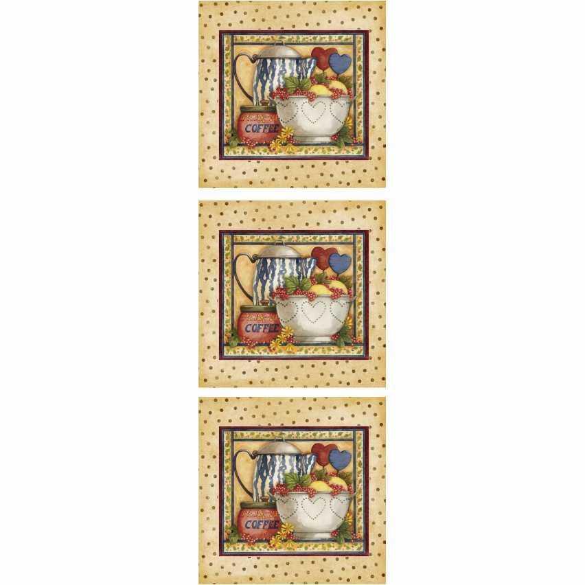 artebella 6172v mixart kolay transfer 10x25 cm acik zeminde uygulanir 598113 13 B -Artebella Art & Craft Hobi ve Sanat Ürünleri