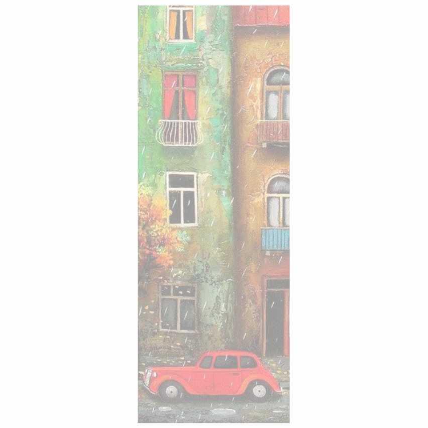 artebella 6175k mixart kolay transfer 10x25 cm koyu zeminde uygulanir 608027 13 B -Artebella Art & Craft Hobi ve Sanat Ürünleri