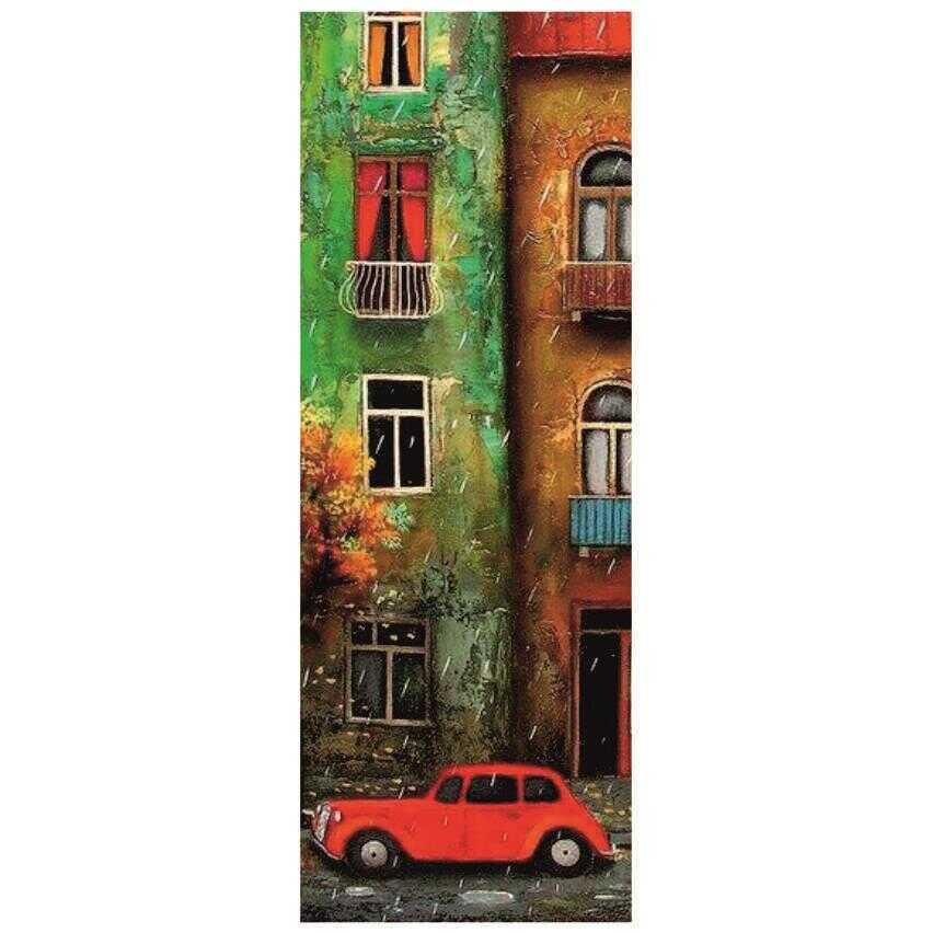 artebella 6175v mixart kolay transfer 10x25 cm acik zeminde uygulanir 595458 13 B -Artebella Art & Craft Hobi ve Sanat Ürünleri