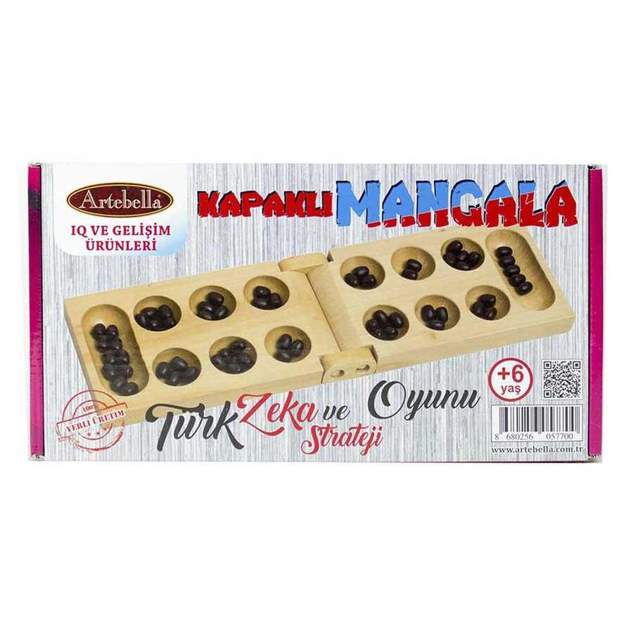 artebella ahsap kapakli mangala 598465 14 B
