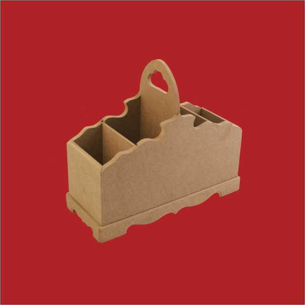 artebella ahsap mdf altigen ayakli kutu 16x14x8 cm akt43 593873 13 B -Artebella Art & Craft Hobi ve Sanat Ürünleri