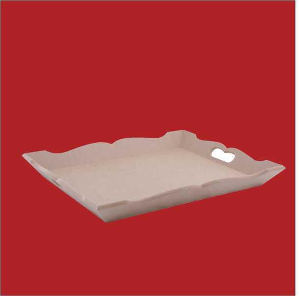 artebella ahsap mdf kahve tepsi kucuk 33x25x5 cm atp35 607157 13 B -Artebella Art & Craft Hobi ve Sanat Ürünleri