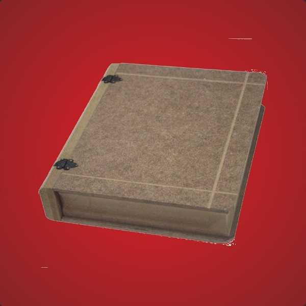 artebella ahsap mdf kitap kutu kucuk kt 011 205x17x5 cm 1 594246 39 B
