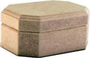 artebella ahsap mdf kutu 135x95x65 cm akt16 593509 14 B -Artebella Art & Craft Hobi ve Sanat Ürünleri