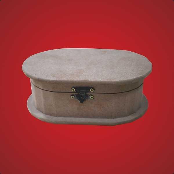 artebella ahsap mdf ovel orta kutu 25x16x75 cm akt35 593985 13 B