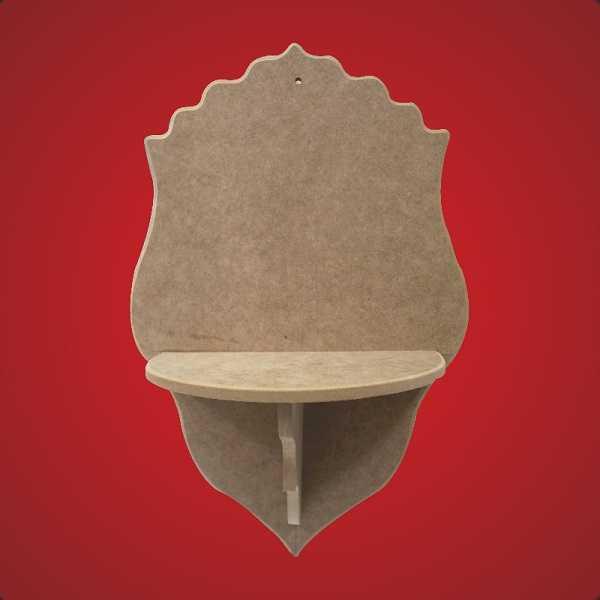 artebella ahsap mdf simarik tepsi sh 012 55x40x10 cm 593518 12 B -Artebella Art & Craft Hobi ve Sanat Ürünleri
