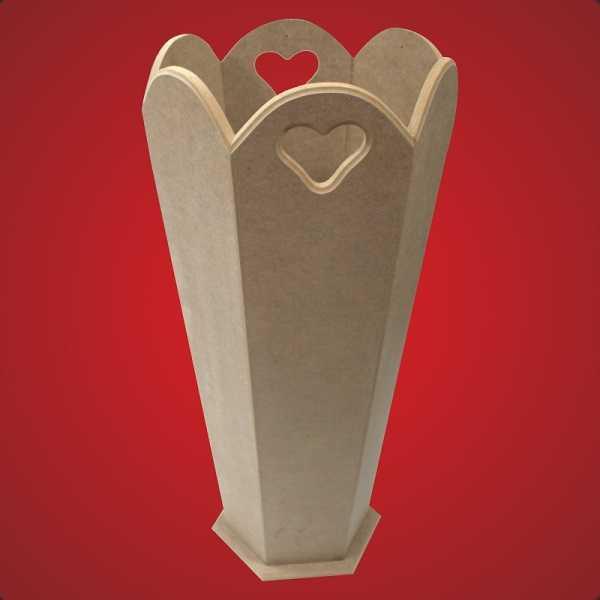 artebella ahsap mdf takim sandigi sn 014 33x27x15 cm 606917 12 B -Artebella Art & Craft Hobi ve Sanat Ürünleri