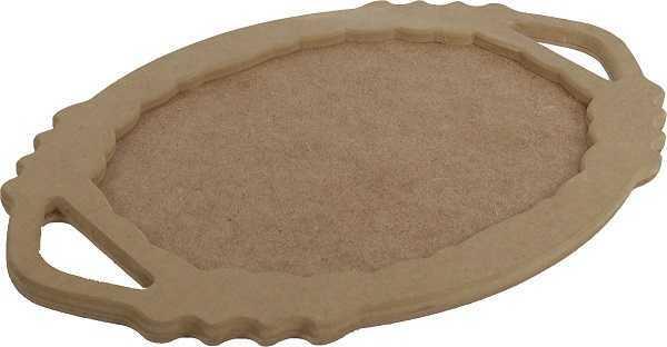 artebella ahsap mdf tepsi 44x32x25 atp31 594159 14 B -Artebella Art & Craft Hobi ve Sanat Ürünleri