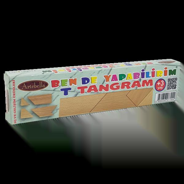 artebella ahsap yumurta tangram 14471 593527 14 B